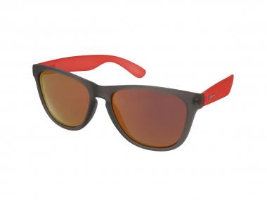 Polaroid sunčane naočale - Polaroid P8443 268/OZ