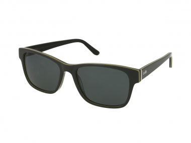 Crullé sunčane naočale - Crullé A18001 C3