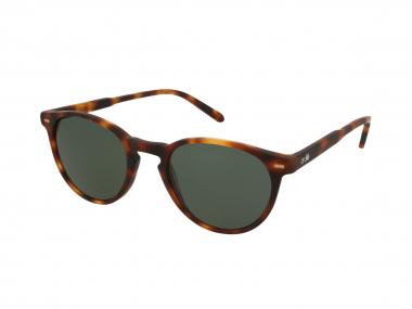 Panthos / Tea cup sunčane naočale - Crullé A18003 C3