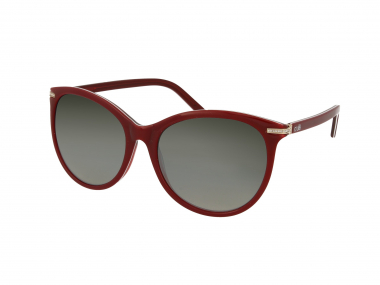 Crullé sunčane naočale - Crullé A18008 C1