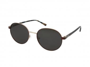 Crullé sunčane naočale - Crullé A18017 C2