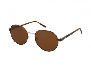 Crullé sunčane naočale - Crullé A18017 C4