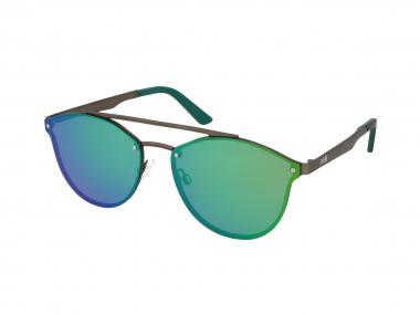 Crullé sunčane naočale - Crullé A18021 C3