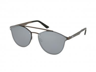 Crullé sunčane naočale - Crullé A18021 C4
