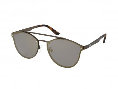 Crullé sunčane naočale - Crullé A18021 C5