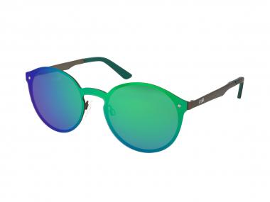 Crullé sunčane naočale - Crullé A18022 C3