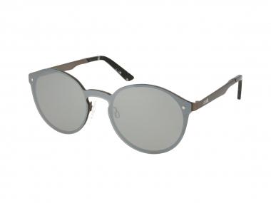 Crullé sunčane naočale - Crullé A18022 C4