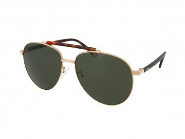 Crullé sunčane naočale - Crullé A18026 C1