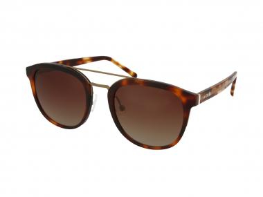 Crullé sunčane naočale - Crullé A18031 C1