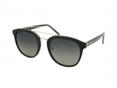 Crullé sunčane naočale - Crullé A18031 C4