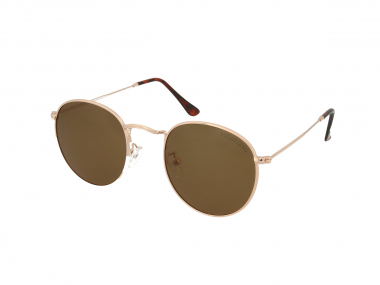 Crullé sunčane naočale - Crullé M6002 C1