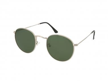 Muške sunčane naočale - Crullé M6002 C2
