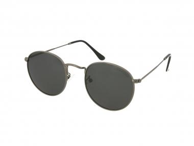 Muške sunčane naočale - Crullé M6002 C3