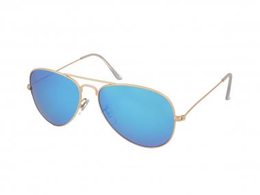 Muške sunčane naočale - Crullé M6004 C1