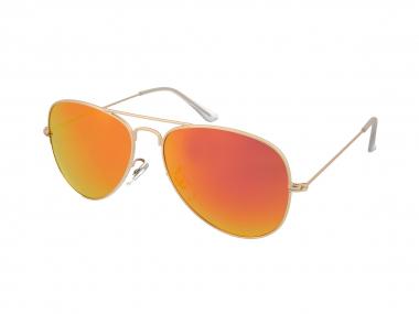 Muške sunčane naočale - Crullé M6004 C4