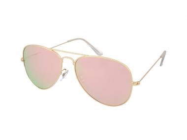 Muške sunčane naočale - Crullé M6004 C5