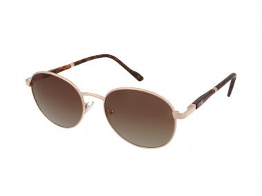 Crullé sunčane naočale - Crullé M6008 C1