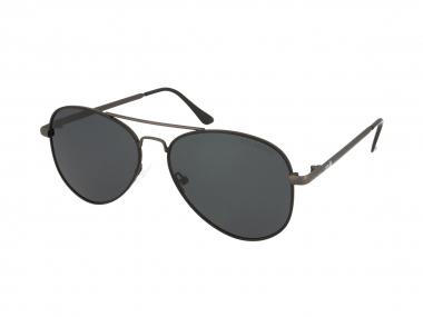 Ženske sunčane naočale - Crullé M6015 C2