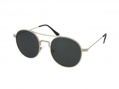 Muške sunčane naočale - Crullé M6016 C1