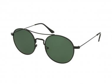 Muške sunčane naočale - Crullé M6016 C2