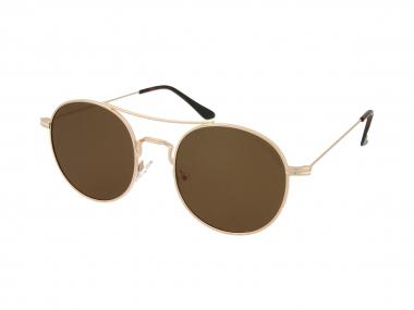 Muške sunčane naočale - Crullé M6016 C3