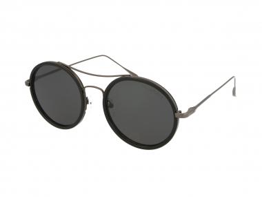 Muške sunčane naočale - Crullé M6029 C2