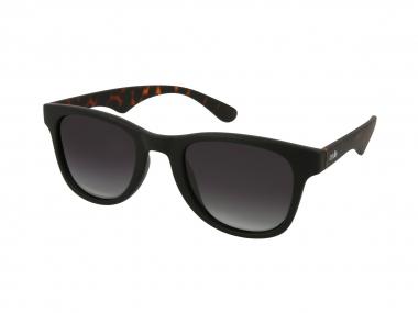 Crullé sunčane naočale - Crullé P6000 C2