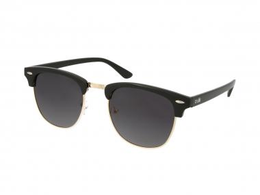 Browline sunčane naočale - Crullé P6002 C1