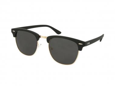 Browline sunčane naočale - Crullé P6002 C2