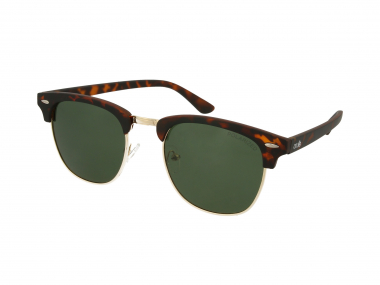 Browline sunčane naočale - Crullé P6002 C3