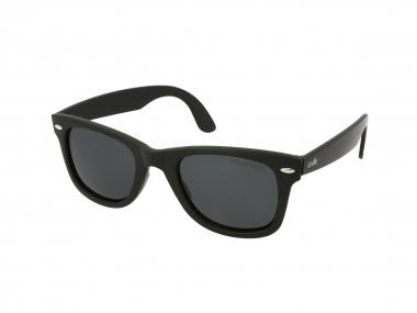 Crullé sunčane naočale - Crullé P6007 C2