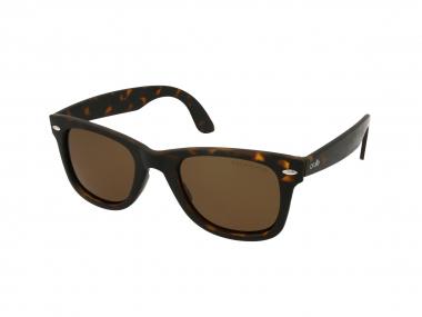 Crullé sunčane naočale - Crullé P6007 C3