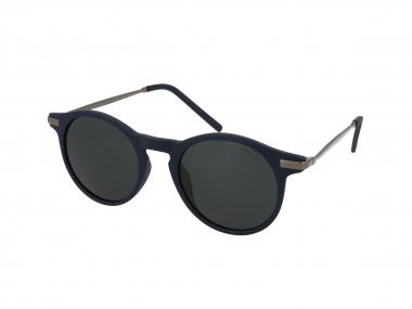 Panthos / Tea cup sunčane naočale - Crullé P6009 C1