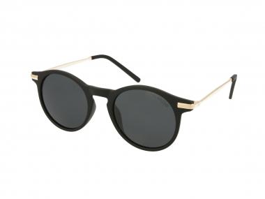 Panthos / Tea cup sunčane naočale - Crullé P6009 C2