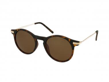 Crullé sunčane naočale - Crullé P6009 C3