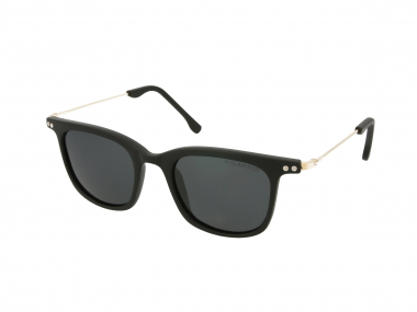 Crullé sunčane naočale - Crullé P6010 C2