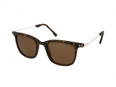 Crullé sunčane naočale - Crullé P6010 C3