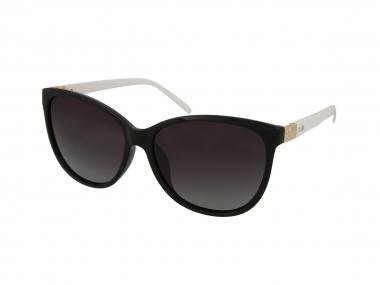 Cat Eye sunčane naočale - Crullé P6022 C1