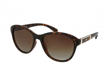 Crullé sunčane naočale - Crullé P6026 C3