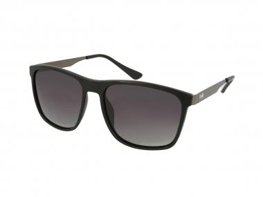 Crullé sunčane naočale - Crullé P6027 C1