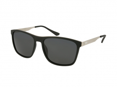Crullé sunčane naočale - Crullé P6027 C2