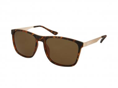 Crullé sunčane naočale - Crullé P6027 C3