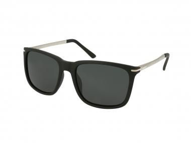 Crullé sunčane naočale - Crullé P6028 C2