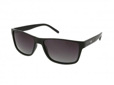 Crullé sunčane naočale - Crullé P6033 C1