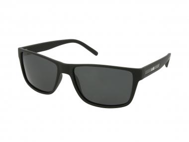 Crullé sunčane naočale - Crullé P6033 C2