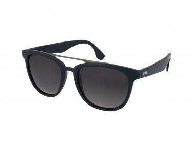 Crullé sunčane naočale - Crullé P6034 C1