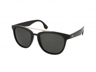 Crullé sunčane naočale - Crullé P6034 C2