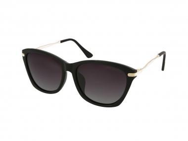 Cat Eye sunčane naočale - Crullé P6044 C1