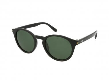 Panthos / Tea cup sunčane naočale - Crullé P6055 C1
