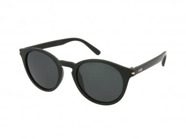Panthos / Tea cup sunčane naočale - Crullé P6055 C2